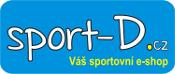 E-shop se sportovním oblečením