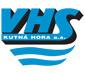 VHS Kutná Hora