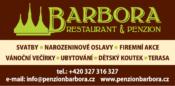 Restaurace Barbora